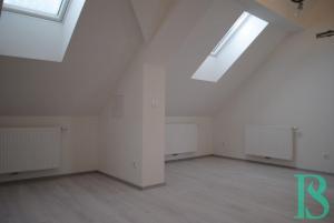 Ansicht Wohnzimmer von Objekt-Nummer: 16493