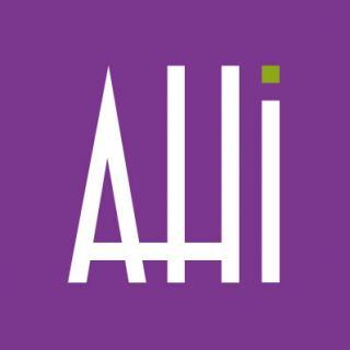 Anita Hofmann Logo