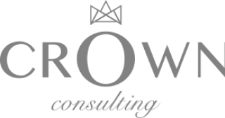 Crown Consulting Logo