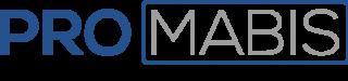 Promabis Logo