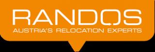 Randos Logo