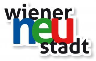 Logo der Stadtgemeinde Wiener Neustadt