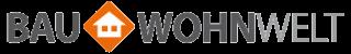 bauwohnwelt Logo