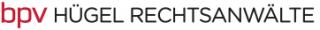 bpv Logo