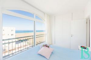Ansicht Master Bedroom von Objekt-Nummer: 16769