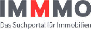 immmo Logo