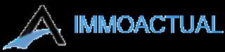 immoactual Logo