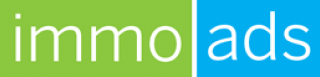 immoads Logo