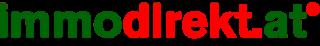 immodirekt Logo