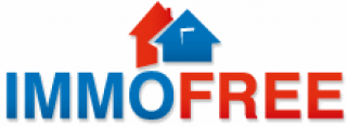 immofree Logo