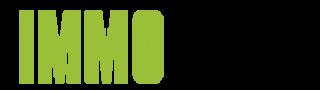 immolive24 Logo